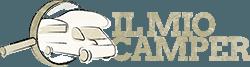 Logo IlMioCamper.com