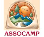 Logo assocamp